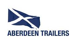Aberdeen Trailers