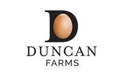 Duncan Farms