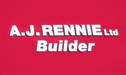 A J Rennie