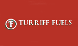 Turriff Fuels