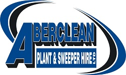 Aberclean Plant & Sweeper Hire Ltd