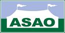 Logo ASAO