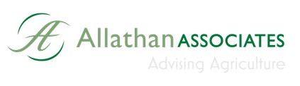 Allathan Associates