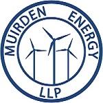 Muirden Energy LLP